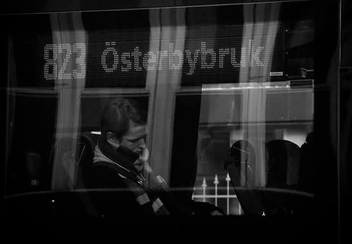 823 Österbybruk