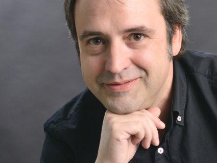 Juan Francisco Ferrándiz. Alumbrando rincones oscuros de la Historia.